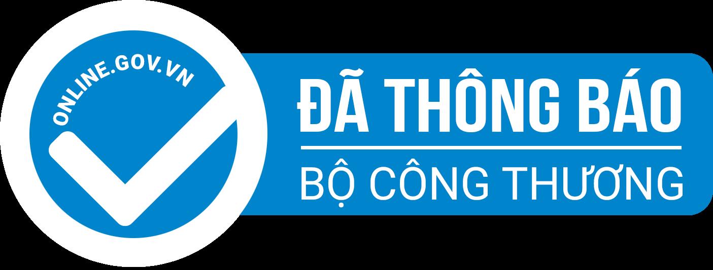 dungmori logo