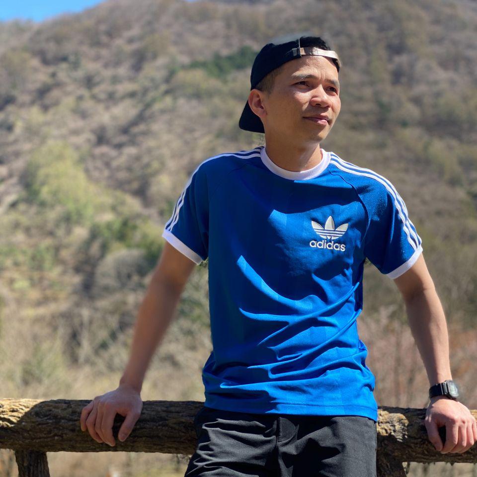 Thái Quang