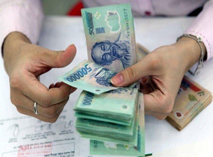 Hướng dẫn thanh toán tại Việt Nam